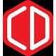 Citadel_digital