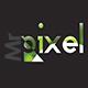 Mr-Pixel
