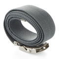 Grey belt - PhotoDune Item for Sale