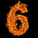 6ixfire