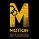 MotionStudiosinc
