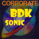 Corporate Journey Music Pack - AudioJungle Item for Sale