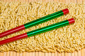 raw chinese noodles - PhotoDune Item for Sale