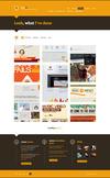 12_creolio-portfolio.__thumbnail
