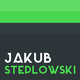 JakubSteplowski