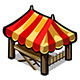 Tent - GraphicRiver Item for Sale