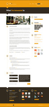 14_creolio-blog-detail.__thumbnail