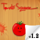 Tomato Squeeze - Game (HTML5+Android+iOS) - CodeCanyon Item for Sale