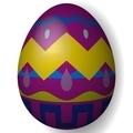 Easter Egg - PhotoDune Item for Sale