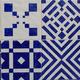 azulejos - PhotoDune Item for Sale