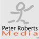 PeterRobertsMedia