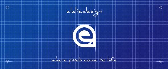 eldis_design