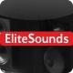 EliteSounds