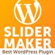 Responsive Slider Maker Plugin for WordPress (Sliders)
