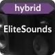 Hybrid Trailer Music