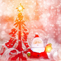 Beautiful Christmas still life - PhotoDune Item for Sale