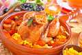 Delicious prepared Thanksgiving turkey - PhotoDune Item for Sale