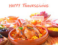 Happy Thanksgiving day - PhotoDune Item for Sale