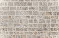 Gray brick background - PhotoDune Item for Sale