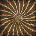 Vintage swirl rays background. - PhotoDune Item for Sale