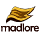 Madlore