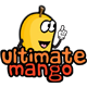 ultimatemango