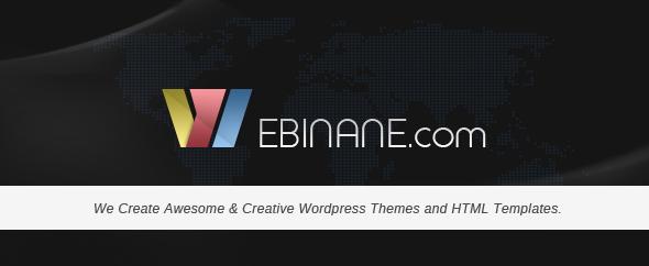 Banner-webinane-dot-com
