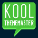 koolthememaster