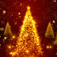 Christmas Glory - VideoHive Item for Sale