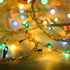 Christmas theme - PhotoDune Item for Sale