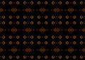 Arabesque Dark Background Pattern - PhotoDune Item for Sale