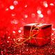 Gift box - PhotoDune Item for Sale