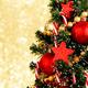 Christmas tree - PhotoDune Item for Sale