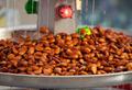 Fresh almonds - PhotoDune Item for Sale