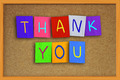 Thank You Concept - PhotoDune Item for Sale
