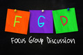 FGD Concept - PhotoDune Item for Sale