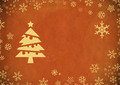 Christmas and New year greeting card - PhotoDune Item for Sale