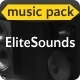 Cinematic Percussion Pack