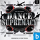 Dance Supremacy - GraphicRiver Item for Sale