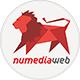 numediaweb