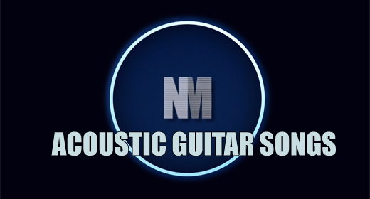 Acoustic Guitar Collection