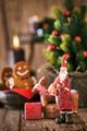 Santa - PhotoDune Item for Sale