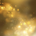 Christmas bokeh background - PhotoDune Item for Sale