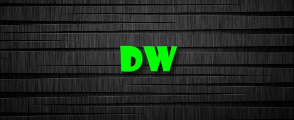 docwaxler