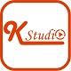 kumar-studio