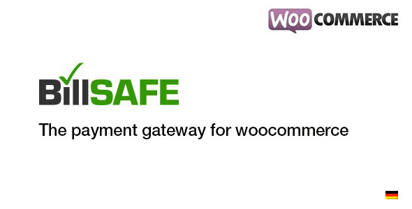 CodeCanyon Billsafe Payment Gateway for WooCommerce 9510740