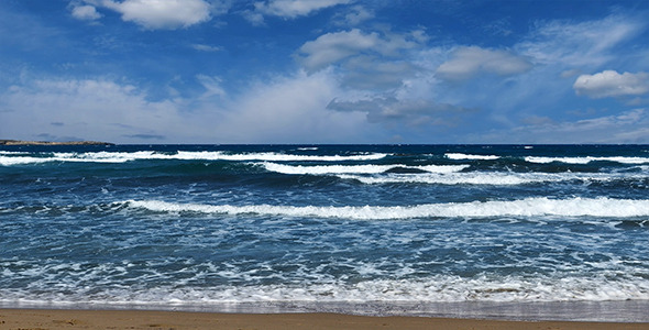 Epic Sea
