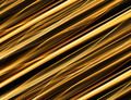 Abstract Lights Background - PhotoDune Item for Sale
