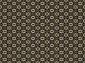 Ornamental Diamonds Motif Pattern - PhotoDune Item for Sale