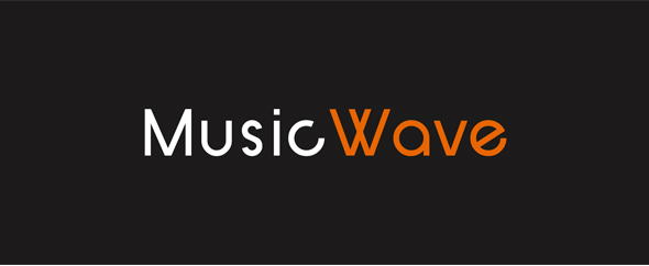 Music-Wave